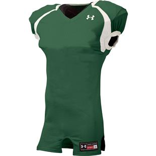 Under Armour Adult Crusher Football Jerseys CO