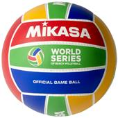 Mikasa Official World Series of Beach Volleyball