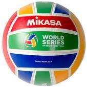 Mikasa Mini 1.5 World Series of Beach Volleyball