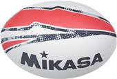 Mikasa Championship Series Official Rugby Ball