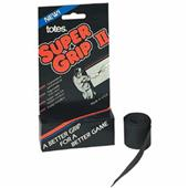 Markwort Totes SuperGrip II Baseball Bat Grip Tape