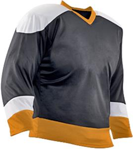 Adult/Youth Ricochet Reversible Hockey Jersey