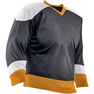 Adult/Youth Ricochet Reversible Hockey Jersey