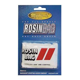 Markwort Baseball Rosin Bags