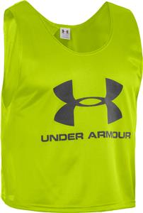 Under Armour Gdison Youth Training Bib