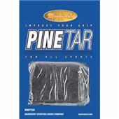 Markwort Baseball Pine Tar Rags
