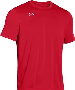 Under Armour Men Youth Golazo Soccer Jerseys