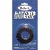 Markwort Black Synthetic Bat Grips
