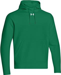 Under Armour Adult Storm Armour Fleece Hoody
