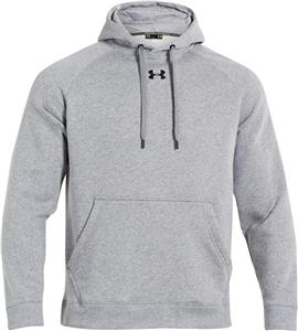Under Armour Every Teams Armour Hoody