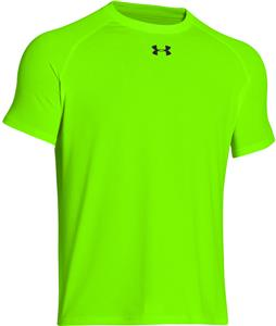 Under Armour Locker T Short Sleeve Shirt
