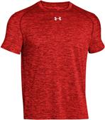 Under Armour Twisted Tech Locker T Shirt