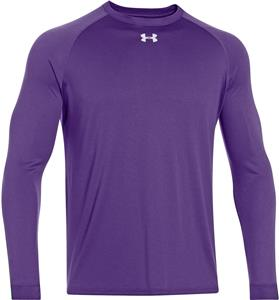Under Armour Locker T Long Sleeve Shirt