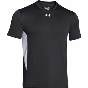 Under Armour Zone T Heatgear Loose Shirt