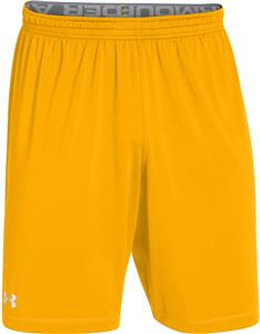 "Under Armour Team Raid Loose Fit 10"" Shorts"