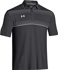 Under Armour Mens Conquest On-Field Polo Shirts