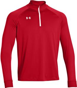 Under Armour Every Teams Armour Tech 1/4 Zip Shirt