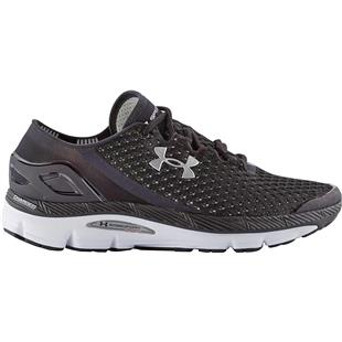 Under Armour Mens Team Speedform Gemini Shoes