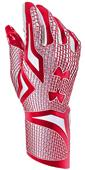 Under Armour Football Heatgear Highlight Gloves