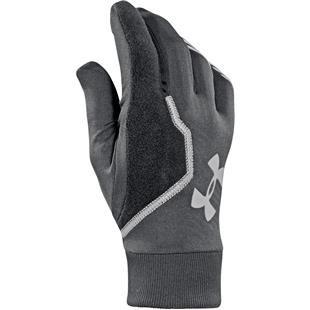 Under Armour Engage Coldgear Infrared Run Gloves