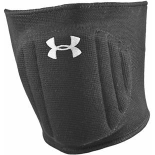 Under Armour Volleyball Knee Pad - Single