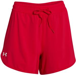 "Under Armour Womens Loose Fit Assist 5"" Shorts"