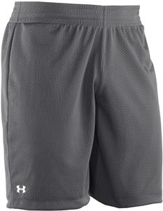 "Under Armour Womens Double Double 10"" Shorts"