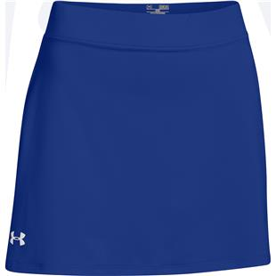 Under Armour Womens Team Kiltie 14""