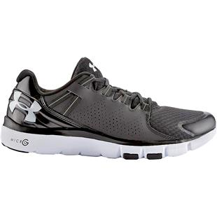 Under Armour Mens Micro G Limitless TR Shoes