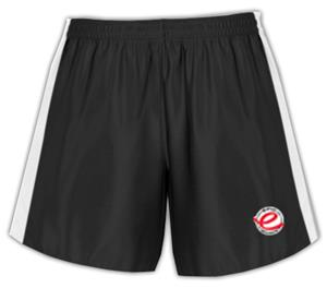 Epic Prestige Soccer Shorts - Closeout