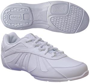 Kaepa TouchUp Cheerleading Shoes
