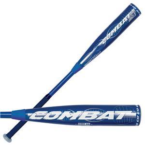 combat adult baseball bats