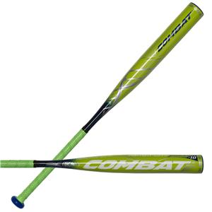 Combat portent multi wall fastpitch bats fp g3 baseball for Portent g3 combat
