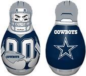 Fremont Die NFL Dallas Cowboys Tackle Buddy