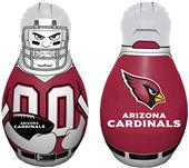 Fremont Die NFL Arizona Cardinals Tackle Buddy