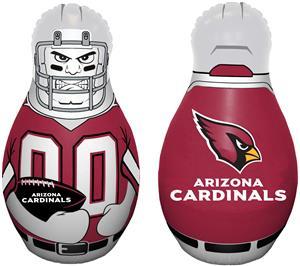 Fremont Die NFL Arizona Cardinals Tackle Buddy