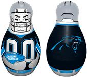 Fremont Die NFL Carolina Panthers Tackle Buddy