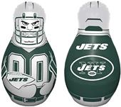 Fremont Die NFL New York Jets Tackle Buddy