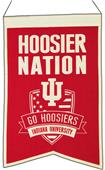 Winning Streak NCAA Indiana Nations Banner