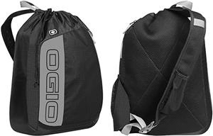 Ogio Active Collection String Sling Bag