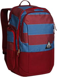Ogio Clark Pack Urban Ruck Collection Bags