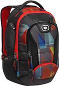 Ogio Bandit Pack Urban Collection Bags