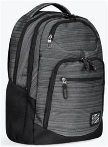 Ogio Tribune Pack Urban Collection Bags