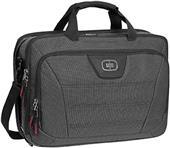 Ogio Renegade Top-Zip Messenger Bag