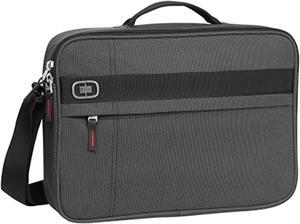 Ogio Renegade Briefcase Professional Bag