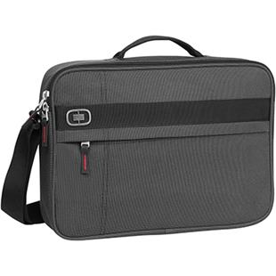Ogio Renegade Briefcase Professional Bag