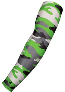 Badger Sport Adult/Youth Camo Arm Sleeve