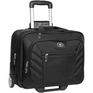 Ogio Rocker RBC Travel Wheels Bag