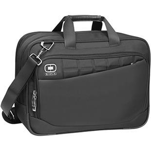 Ogio Instinct Top-Zip Briefcase Bag