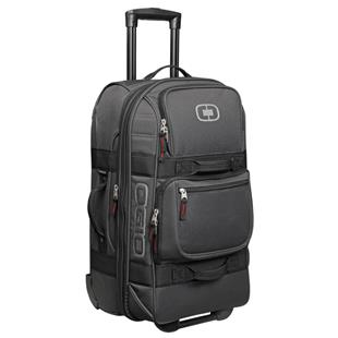 Ogio Layover Carry On Luggage Bag
